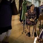 Felmondás: mire számíthatnak jövőre az idősek és a betegek?