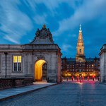 A GDP hetede hónapok alatt: elképesztő összegből küzd a vírus ellen Dánia