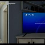 Csináltak egy ingyenes játékot azoknak, akik lemaradtak a PlayStation 5-ről
