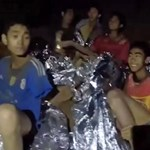 Film készülhet a barlangban rekedt gyerekekről