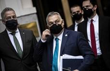 Orbán sok erőt kívánt a nizzai áldozatok hozzátartozóinak