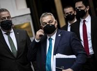 Új lobbistát igazolt a kormány, hogy jókat írjon Magyarországról az amerikai sajtóban