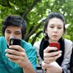 MSZP-s tippek-trükkök a mobiladó kijátszására