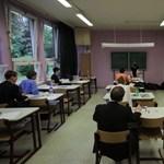 Hétfőn kezdődik az érettségi, több mint 117 ezren vizsgáznak
