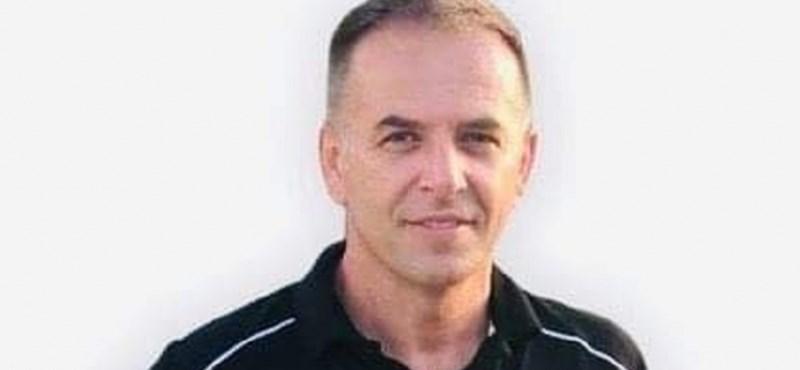 Ötmilliót kap, aki elmondja, ki a Hummerjével és vizslájával eltűnt vállalkozó gyilkosa