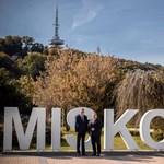 MSKLC-Invest: újabb ingatlancég a kormányfői rokonságban