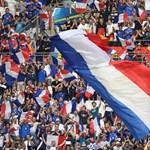 Dugout néven elindult a Facebook európai riválisa a fociban