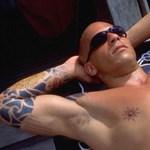 Milliárdokkal tartozik Vin Dieselnek a Facebook?