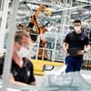 Economist: 40 százalékkal is zuhanhat Kelet-Közép-Európában a GDP