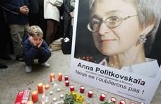 """Élet-halál kérdése, védi-e """"tető"""" az oroszokat a hatalomtól és az alvilágtól"""