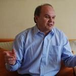 Csizmadia Ervin: Értelmezzük újra Bibót!