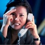 A könyvelők is berágtak a vacakoló ügyfélkapu miatt