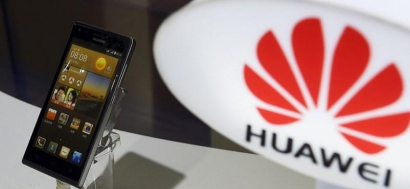Letartóztatták a Huawei egyik vezetőjét Kanadában