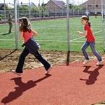 Sporttagozattal mentenék az iskolákat az önkormányzatok