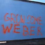 A Momentum üzent Webernek: Növesszen tököket