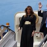 Érkezik Trump, Brüsszelre figyelhet két napig a világ