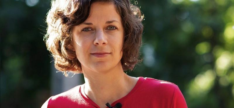 Felmérés: Orosz Anna a legnépszerűbb ellenzéki jelölt Újbudán