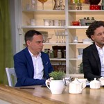 Meghekkelték a Tv2-t: a szakértő élő adásban leszólta Orbán kerítését