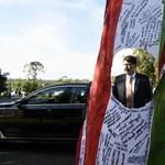 Forró kérdéssé vált az államfői poszt a Fideszben