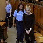 Halasztás: csak ősszel lesz ítélet a Rezesova-perben