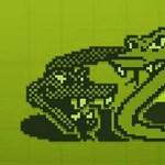 5 tény, amit biztosan nem tudott a világ legismertebb mobilos játékáról, a Snake-ről