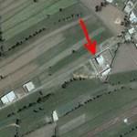 Az özvegyek titkai: hol lakott Oszama bin Laden?