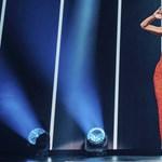 Durva átverés terjed Celine Dionról a Facebookon, nehogy bedőljön neki