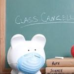 Iskolai lázmérés: hasznos vagy csak látszatintézkedés?