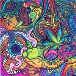 Kiderült: a cannabis mégsem jó múzsa