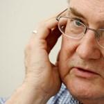 Róna Péter:Túl sok kedvezményt kapnak a multik Magyarországon