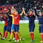 Bejött Sousa taktikája, a Vidi kiütötte a Sportingot