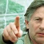 Roman Polanski díszvendég lesz a lengyel filmfesztiválon