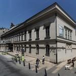 Bölcsészek, figyelem: gyakornoki lehetőség a Petőfi Irodalmi Múzeumban