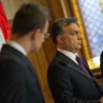 Orbán tervei: adómentes sörfőzés, 30 százalékos baleseti adó
