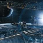 Galaxis útikalauz stopposoknak: jön a sorozat