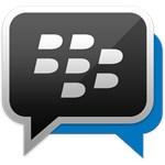 Androidon és iOS-en is elérhető a Blackberry népszerű üzenetküldő alkalmazása