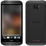 Titkokat adtak volna el a HTC vezetői