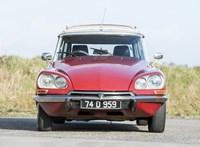 Egy ikonikus 7 üléses autó, amire viszont nem jár az állami támogatás
