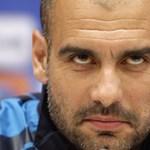 Továbbra sem hosszabbít a Barcelona edzője, összeült a vezérkar