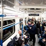 Lecserélte a Metrovagonmas a budapesti projekt vezetőjét