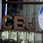 A világ 100 legjobb egyeteme között a CEU
