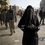 Mit ajánlanak Egyiptom helyett az utazási irodák?