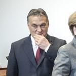 Wall Street Journal: A Duna az új törésvonal az Európai Unióban