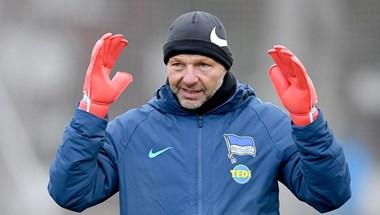 Petry Zsolt tisztára akarja mosni a nevét