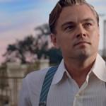 Egészen új arcát mutathatja meg Leonardo DiCaprio egy készülő Scorsese-filmben