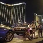 A Las Vegas-i áldozatokról posztolt, azonnal kirúgták a CBS alelnökét