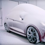 A Ford megcsinálta a világ legmenőbb tesztközpontját, ahol képesek megváltoztatni az időjárást – videó