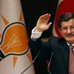 """""""Megmondtam Merkelnek: Törökország nem koncentrációs tábor"""""""