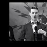 Így szólt az első beatbox 1938-ból (videó)