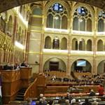 Politikusok nyelvvizsga nélkül: Gyurcsánynak nincs, Vonának van papírja